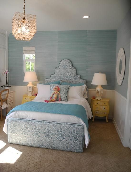 pretty girls room 10327 pinterest