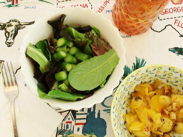 Butternut Squash Macaroni | Marilyn Schoneman !! | Pinterest