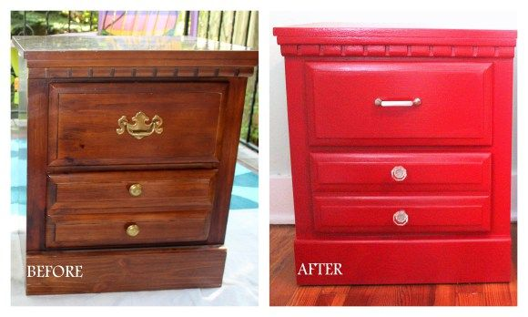Refinishing Furniture Refinished And Repurposed Furniture Pintere