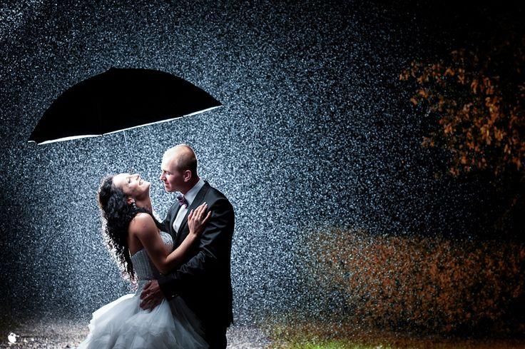wedding strobist | Str...