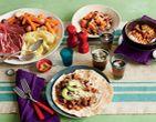 Slow-Cooker Comfort Foods