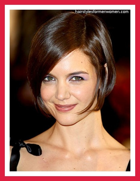 short hairstyles for square faces over 50 : faces for women over 50 best hairstyles for square face shapes over 50 ...