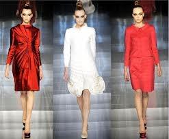 valentino italy fashion