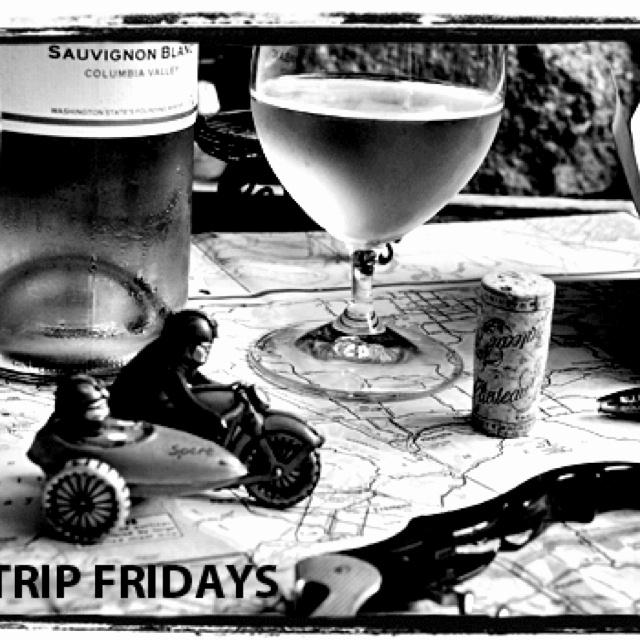 Perfect trip