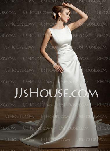 JJs house wedding dress   Wedding dresses   Pinterest