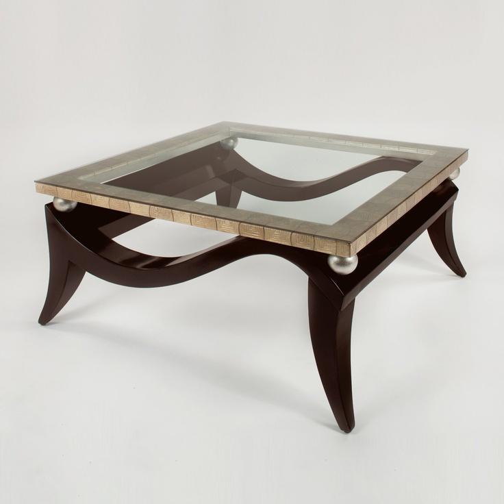 Artmax 3846 Cf Coffee Table