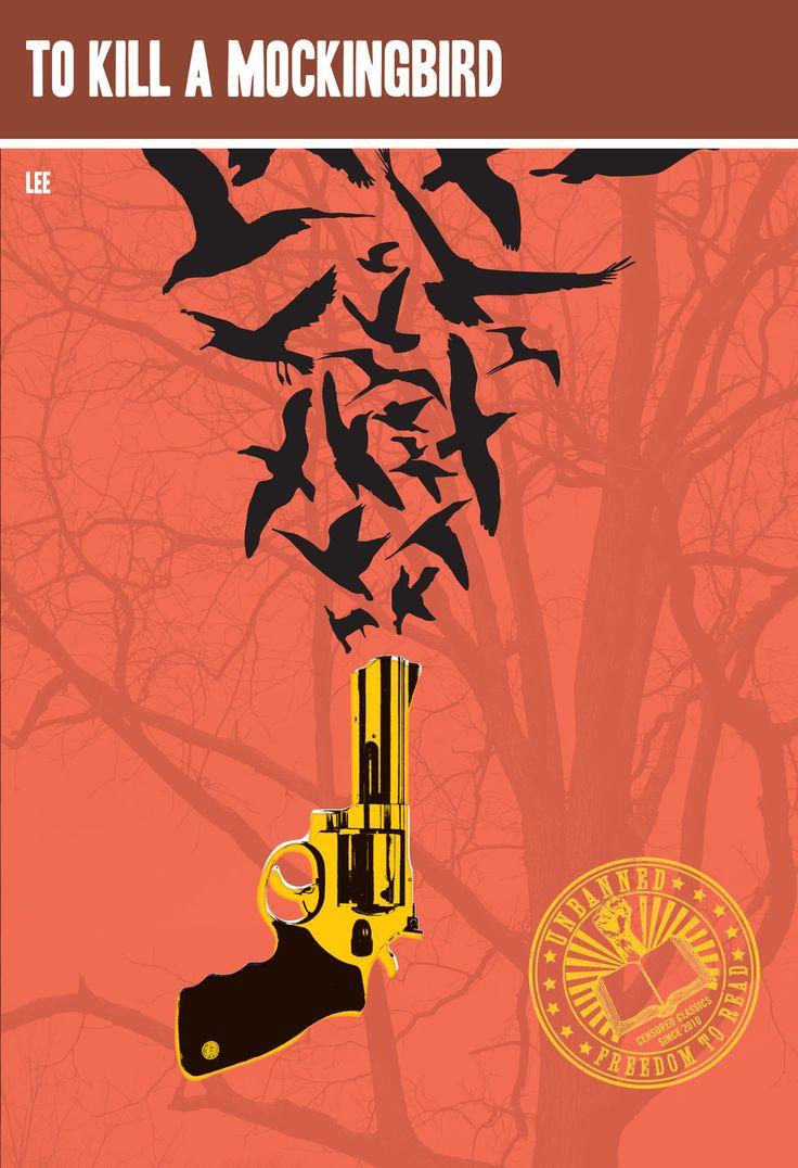 Book Cover Ideas For To A Mockingbird : Scout jem atticus boo bona fide pinterest