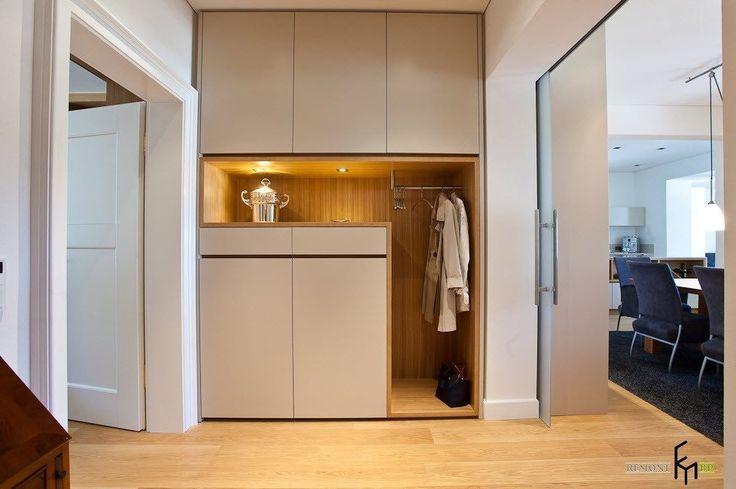 Большой шкаф дизайн идеи