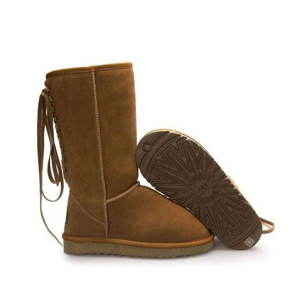 clearance ugg boots 5804 womens national sheriffs