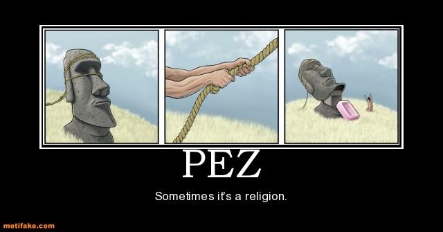 Religion In A Nutshell 0bc2e15b2513238a4d8de89d4d0b248d