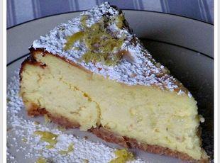 cheesecake lemon sauce lemon blackberry cheesecake lemon blackberry ...