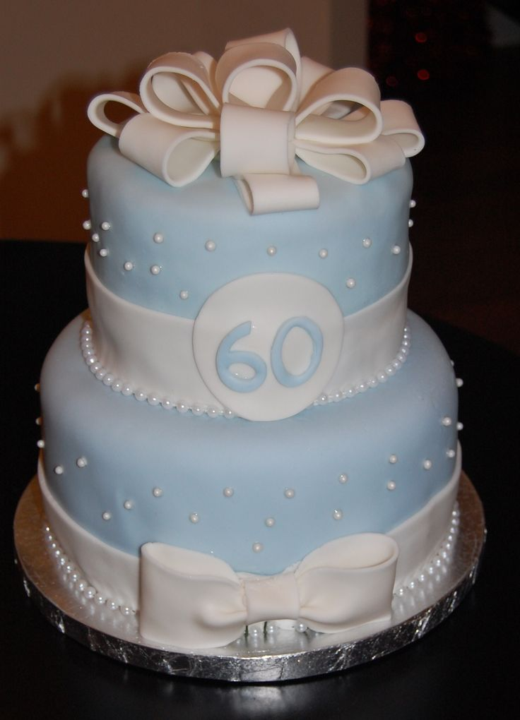 60th Birthday Cake Design Ideas : 60th+birthday+cake+designs 60th birthday party ideas ...
