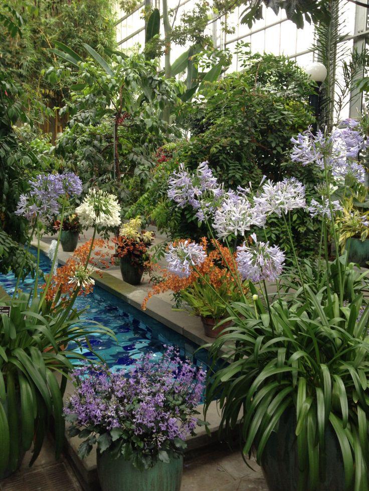 Botanical Gardens Dc Botanical Garden Washington Dc Home Sweet Home Dc Botanical Gardens