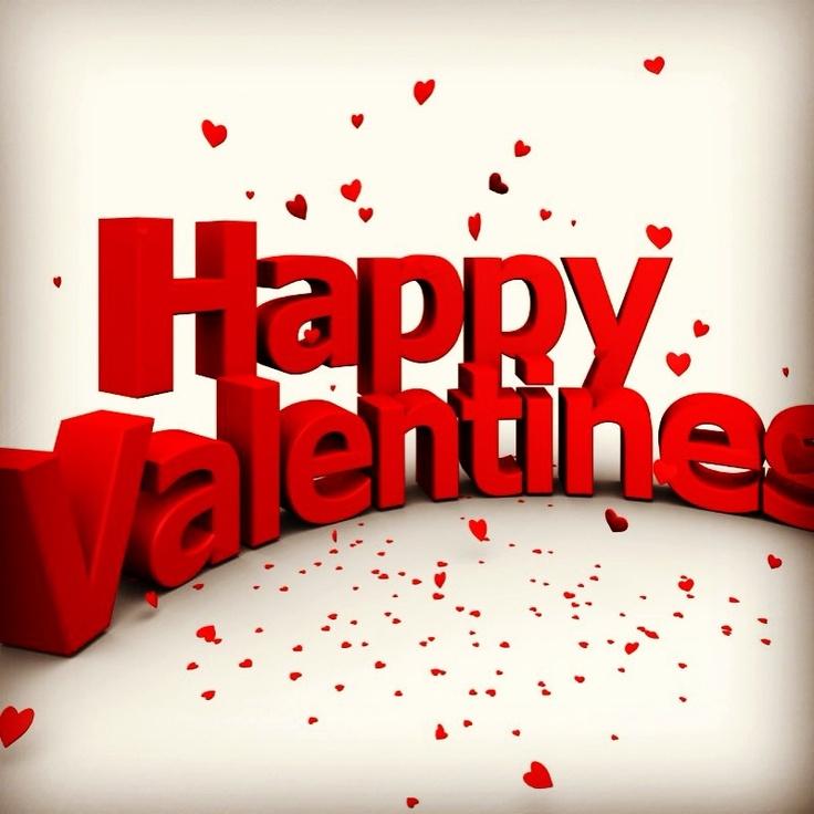 Happy Valentines Day Car Interior Design