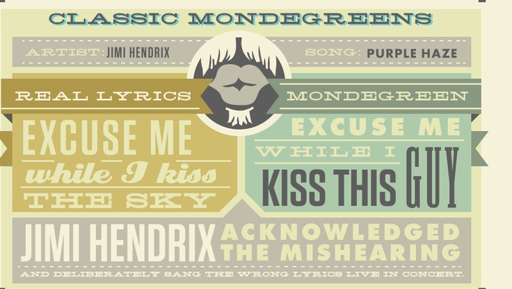 Hendrix - Excuse me while I kiss this guy! | Laughs and ...