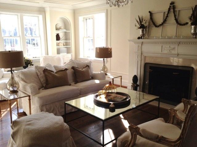 cozy living room in home design pinterest