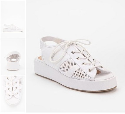 deena and ozzy shoes - want these