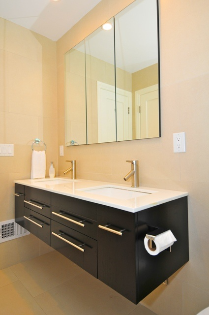 Awesome Bathroom Vanity On Pinterest Wall 30 Inch Bathroom Vanity In Vanity