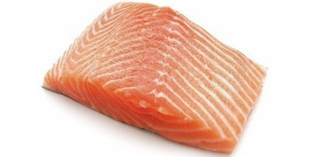 Picante Cajun Salmon Cakes | mmmmmmmmm... | Pinterest