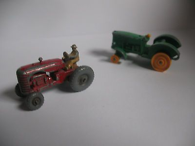 30 also Tractor kettingen furthermore 261474424887 together with Tractors further Tractor Data Massey Ferguson 50. on massey harris model 50 tractor
