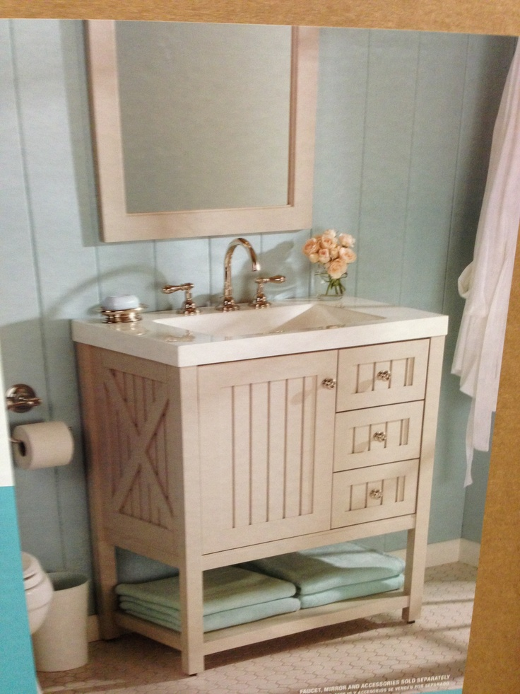 Martha stewart bathroom vanity 28 images kitchens that for Martha stewart bathroom designs