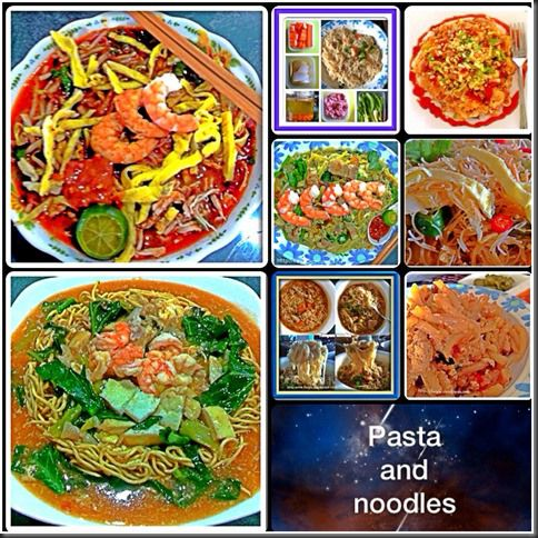 ramen malaysia recipe 7 Pinterest and INDEX GUAI    RECIPE rice  SHU SHU   others Noodles,