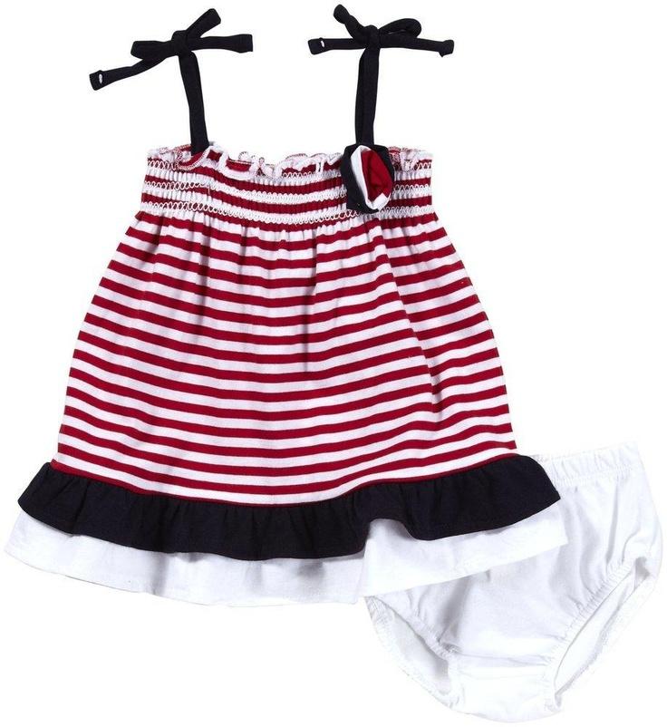 oshkosh 4th of july clothes