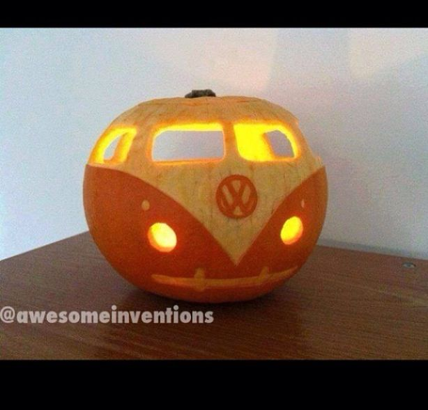Awesome pumpkin design awesome inventions perfect Awesome pumpkin designs