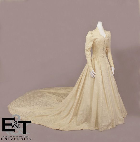 Wedding Dresses Jefferson St Dallas Tx : Ii on october  at st matthews cathedral in dallas tx