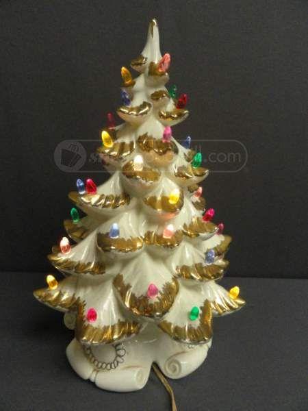 Pin By Noel Desurne On Christmas Pinterest