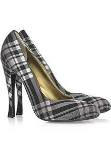 plaid shoes - Google Search