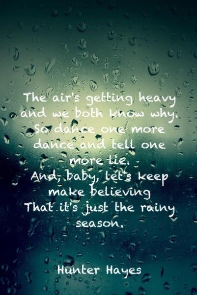 rainy season images with quotes wwwimgkidcom the
