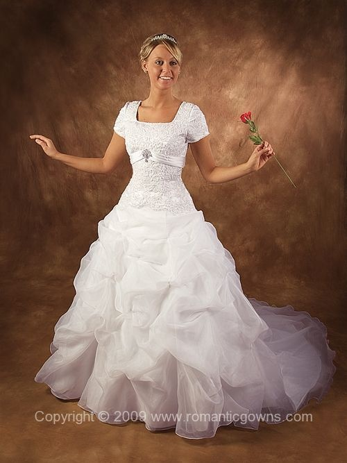 lds wedding dress lds wedding dresses wedding pinterest