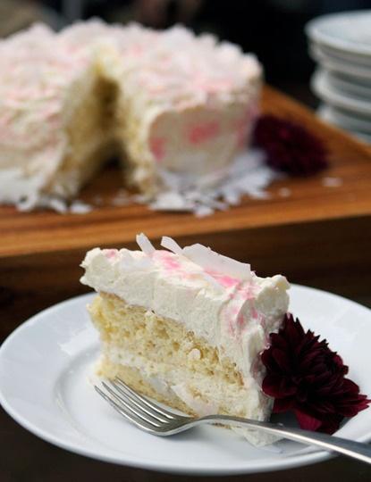 Funfetti & Beyond! 15 Birthday Cake & Cupcake Recipes — Recipe ...
