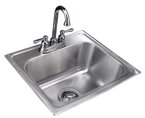 Menards Kitchen Sinks : Sink Kit at Menards http://www.menards.com/main/kitchen/kitchen-sinks ...