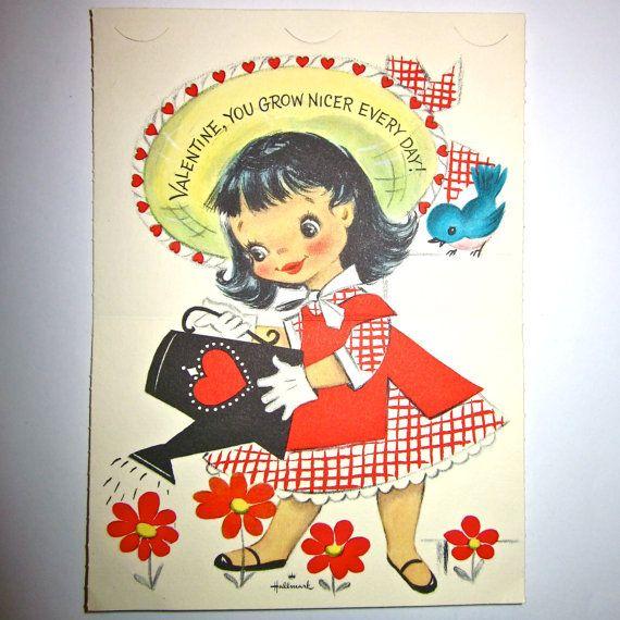 hallmark valentine cards uk