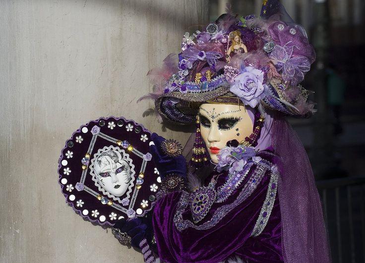 Pin mascaras carnaval venecia 017 dibujos y juegos para - Mascaras de carnaval de venecia ...