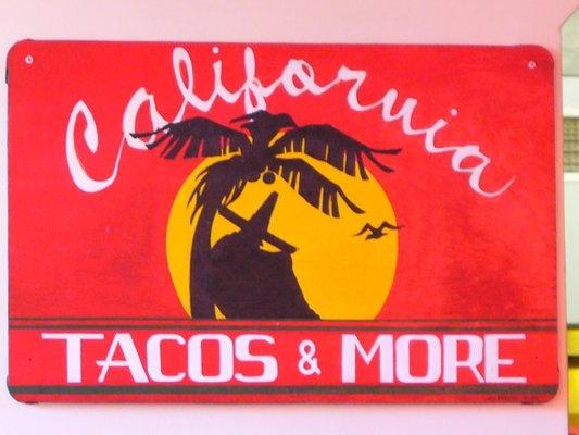 Tacos! | Favorite Places & Spaces | Pinterest