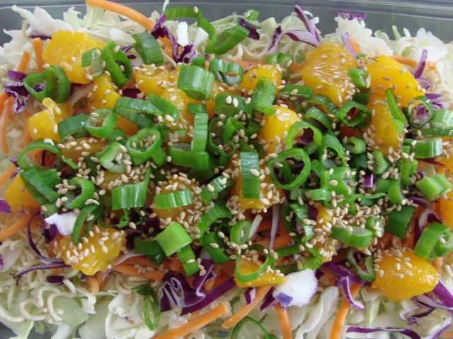 Green Chile-Cheddar Macaroni Salad Recipes — Dishmaps