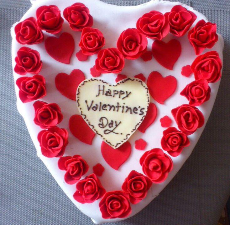 valentine bed and breakfast blackpool