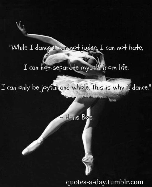 Pinned By Jessica P 500x616 Nothaveld78 DANCE QUOTES 236x236