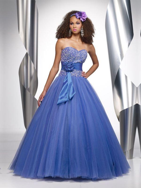 dresses ball gown prom dress 2012 2013 cheap wedding dress under 200