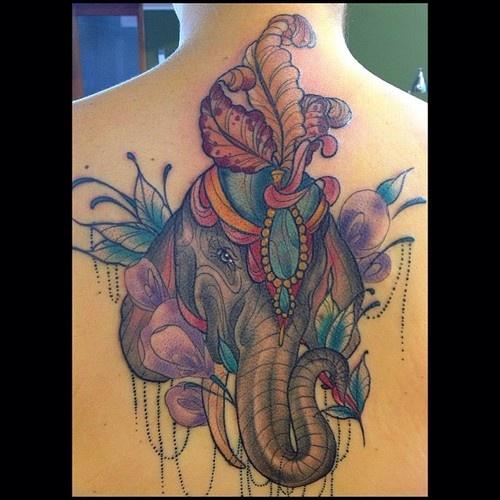 aussergew hnliche hervorragende tattoos tattoo 208 tattooscout forum. Black Bedroom Furniture Sets. Home Design Ideas