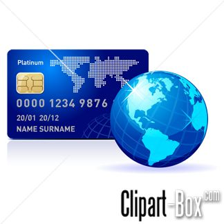 credit cards with no processing fee or deposit