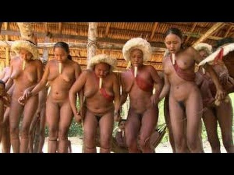 History of nudity  Wikipedia