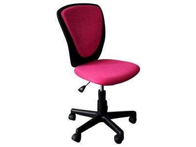 pin by c line odo on chaises de bureau pinterest. Black Bedroom Furniture Sets. Home Design Ideas