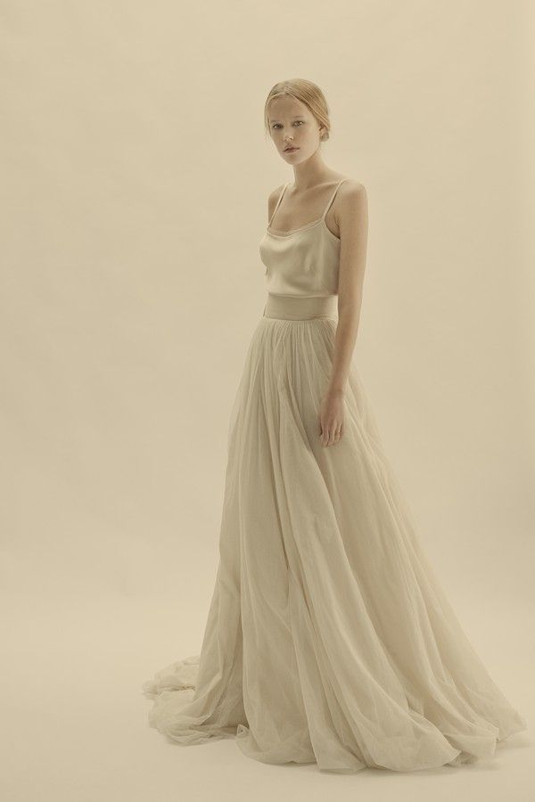 Cortana long tulle skirt dress up pinterest for How to make a long tulle skirt for wedding dress