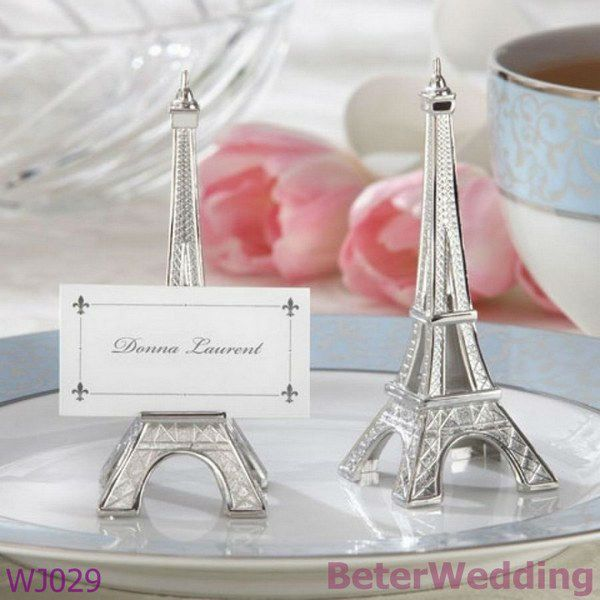 Wedding Gift Holder Suggestions : Pin by Wedding Gifts Ideas on Wedding Card Holders Pinterest