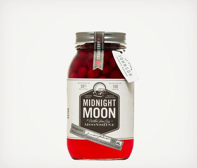 midnight moonshine drinks - photo #2
