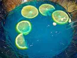 blue punch baby shower shower ideas you can always use these pi